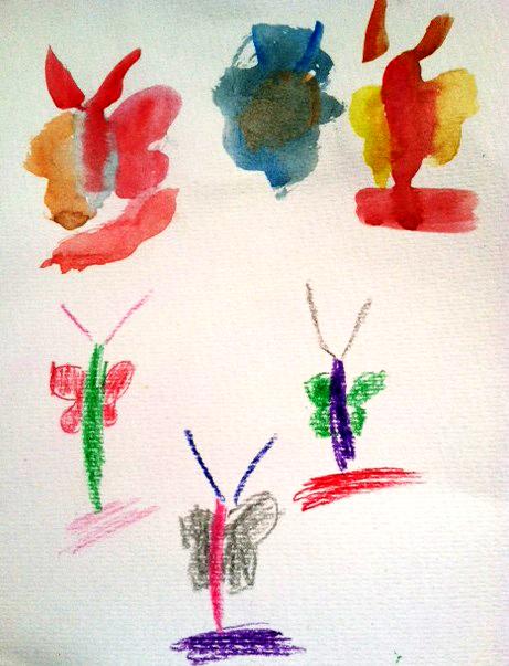sarahbutterflyflowers2