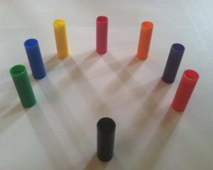 semi circle