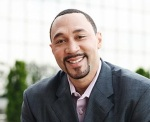 Charlie Batch bio photo cropped