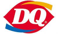 DQ logo image